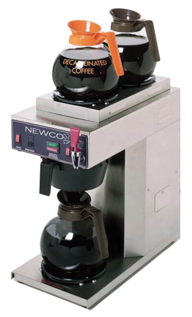 NEWCO AK-2
